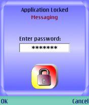 apl applock 176 208