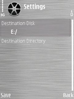 setting pilih e.jpg