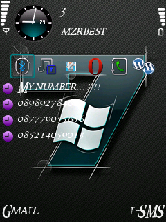 screenshot0586.jpg