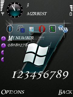 screenshot0600.jpg