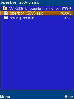 screenshot0687.jpg