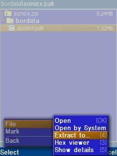 screenshot0691.jpg