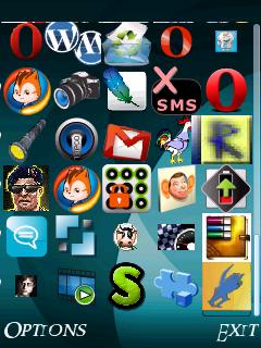 screenshot0693.jpg