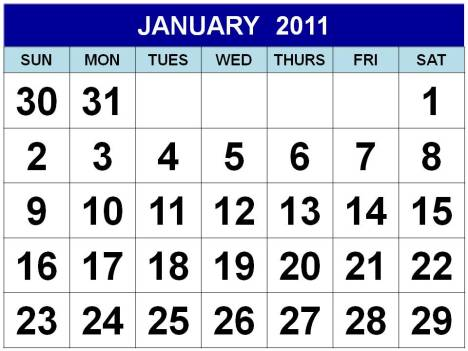 a1_january_2011_calendar_free_template.jpg