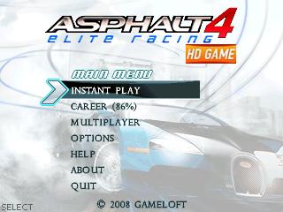 asphalt1.png