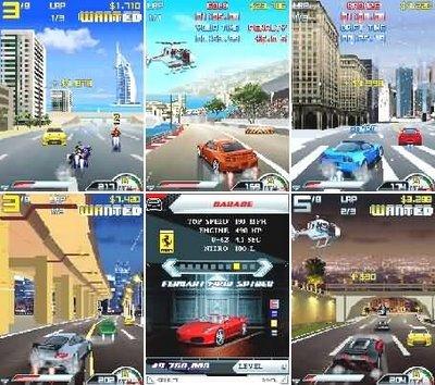 asphalt+4+elite+racing+-+screenshot.jpg