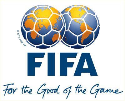 peringkat+fifa+2010.jpg