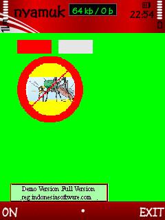 superscreenshot0073.jpg