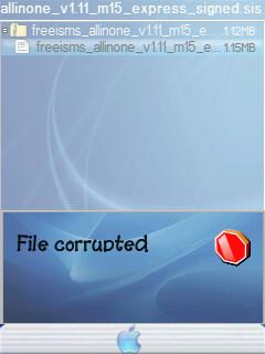 superscreenshot0168.jpg