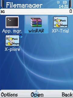 superscreenshot0169.jpg