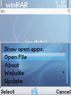 superscreenshot0170.jpg