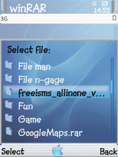 superscreenshot0171.jpg