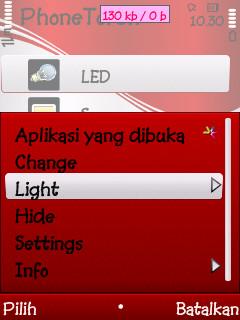 superscreenshot0193.jpg