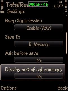 superscreenshot0196.jpg