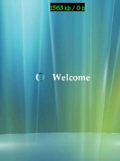 superscreenshot0359.jpg