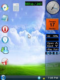 superscreenshot0360.jpg