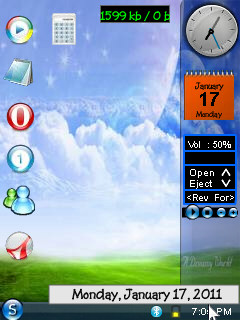 superscreenshot0361.jpg