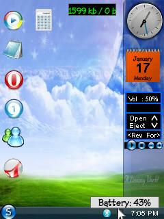 superscreenshot0362.jpg