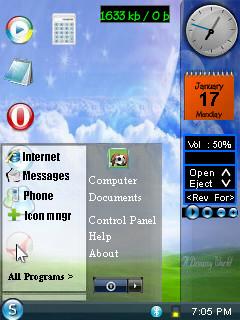 superscreenshot0363.jpg
