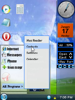 superscreenshot0364.jpg
