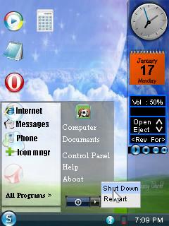 superscreenshot0373.jpg