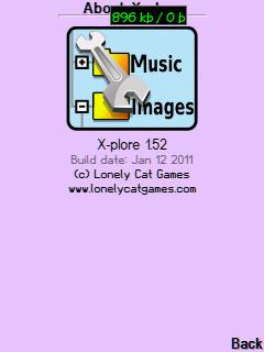 superscreenshot0480.jpg