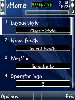 superscreenshot0485.jpg