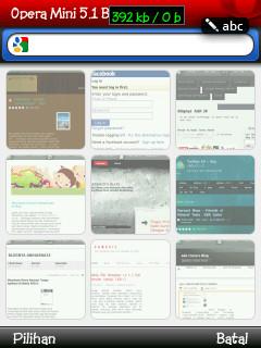 superscreenshot0583.jpg