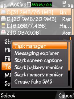 superscreenshot0686.jpg