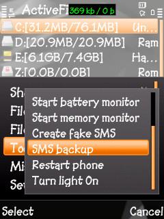 superscreenshot0687.jpg