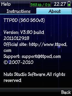 superscreenshot0895.jpg