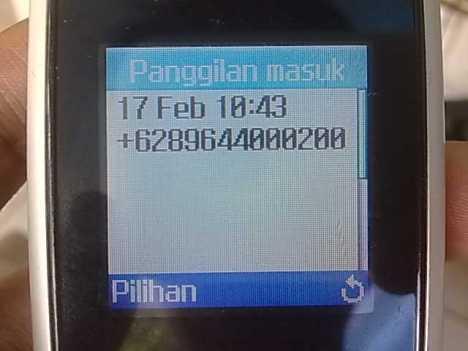 17022011562.jpg