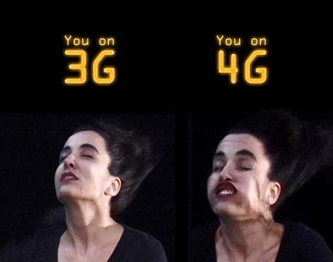 4g-speed.jpg