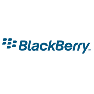 blackberry-logo-001.jpg