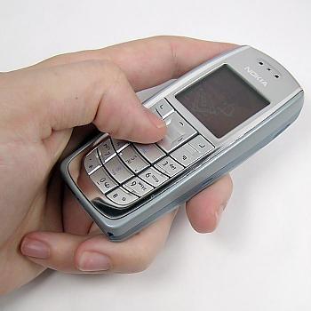 handphone.jpg