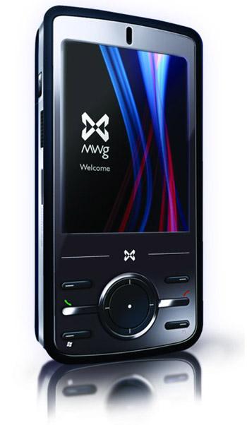 handphone1.jpg