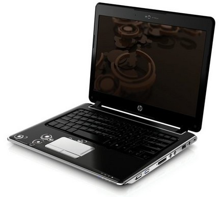 hp-pavilion-dv2-series-entertainment-laptop.jpg