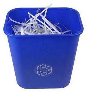 recycle+bin.jpg