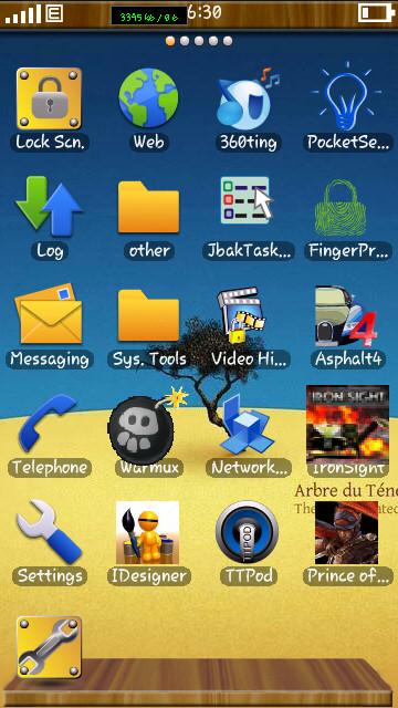 superscreenshot0002.jpg