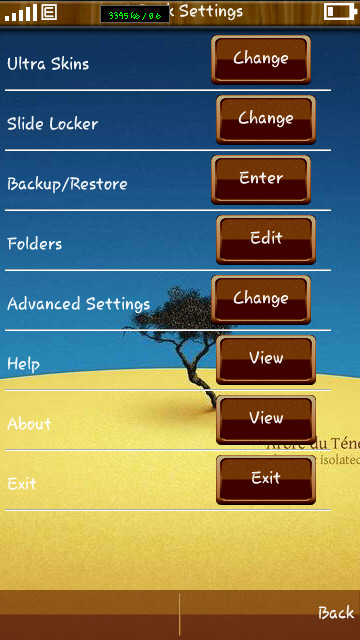 superscreenshot0005.jpg