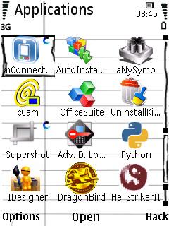 superscreenshot0045.jpg