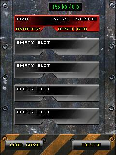 superscreenshot0054.jpg