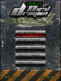 superscreenshot0055.jpg