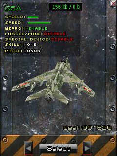 superscreenshot0057.jpg