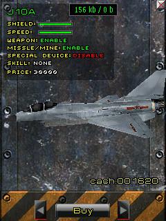 superscreenshot0058.jpg