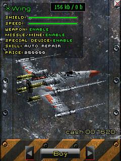 superscreenshot0060.jpg