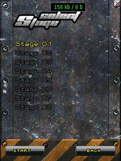 superscreenshot0061.jpg