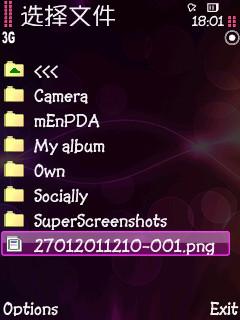 superscreenshot0982.jpg