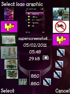 superscreenshot1042.jpg