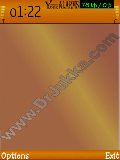 superscreenshot1076.jpg